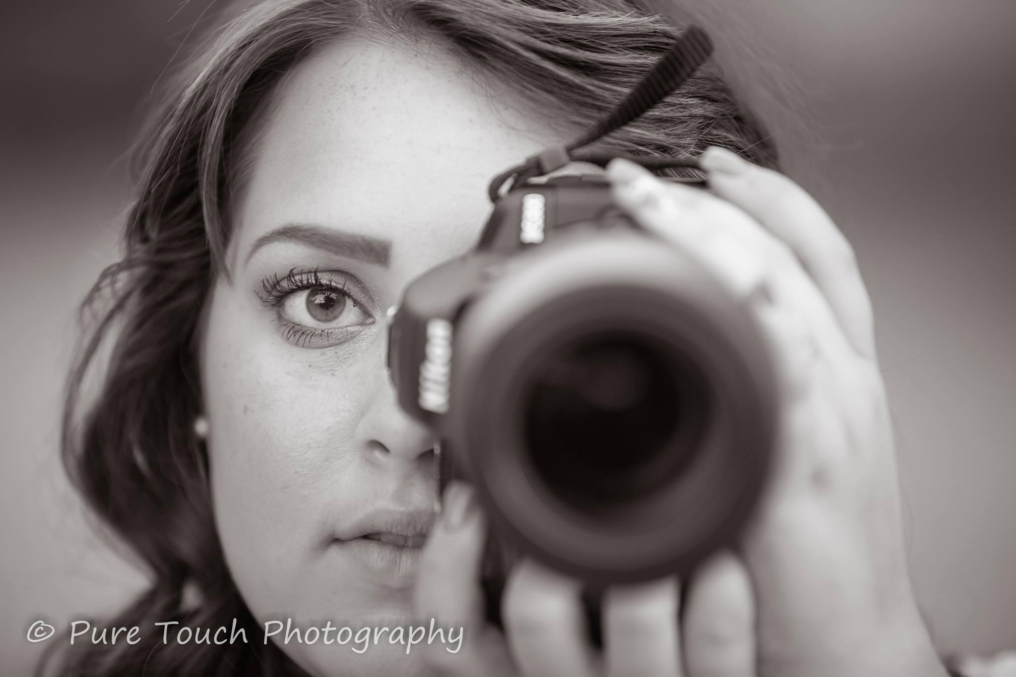 photographer las vegas