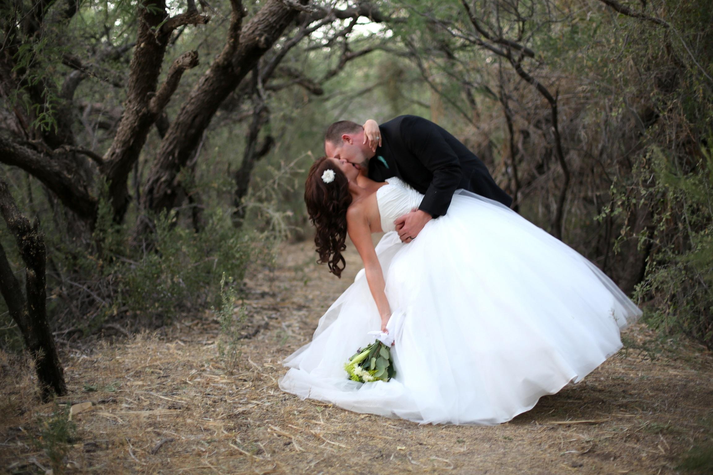 Wedding Photographer Las Vegas