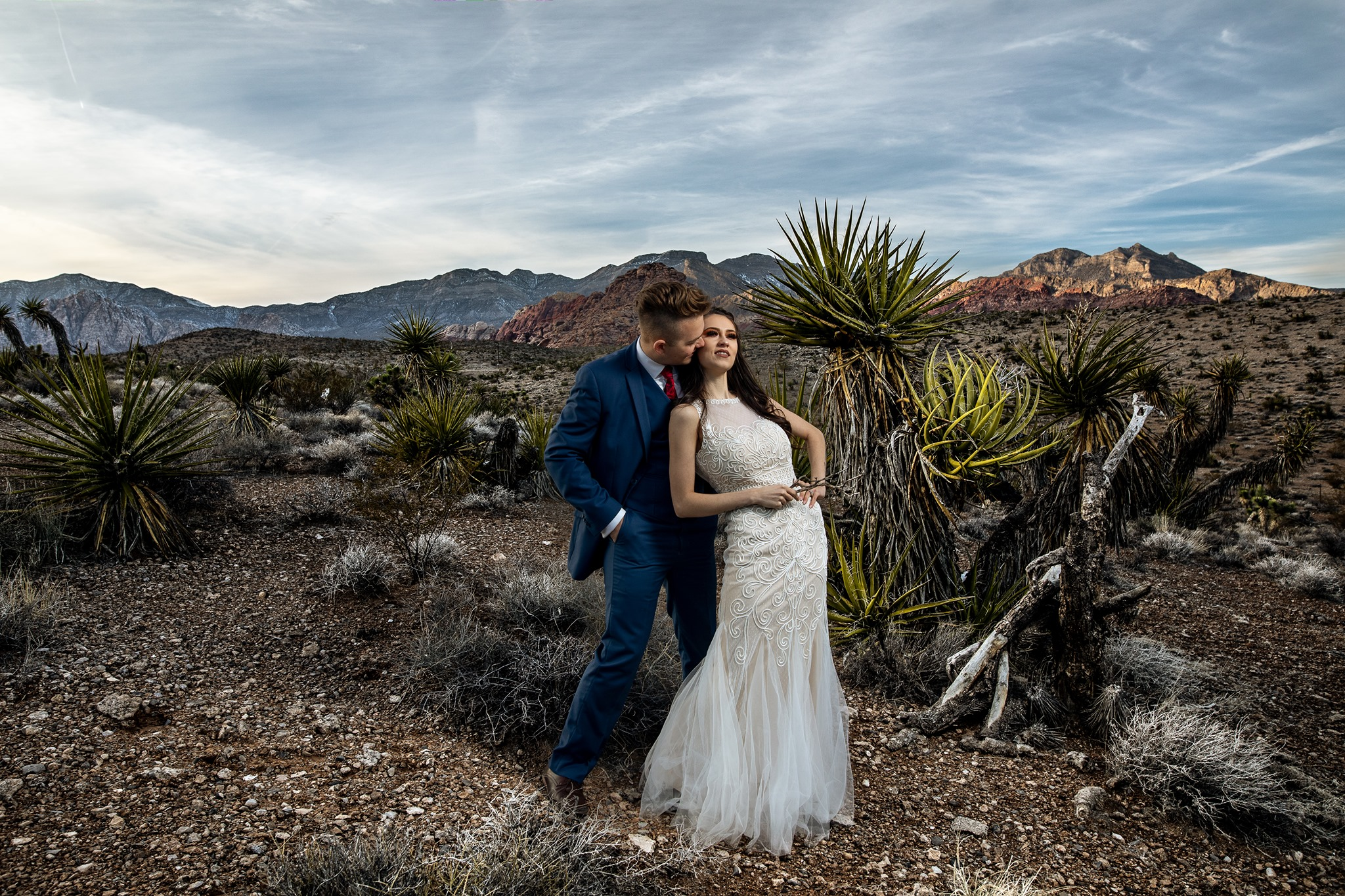 Wedding Photography Information BG